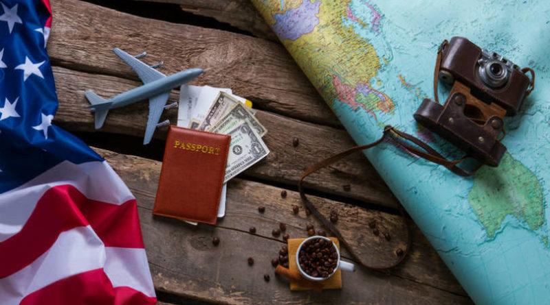 size_810_16_9_passaporte-viagem-eua