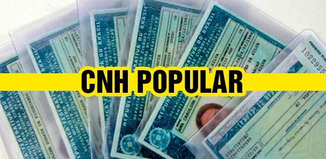cnh-popular-2016