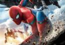 Filme: Homem Aranha